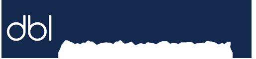 DBL Logo